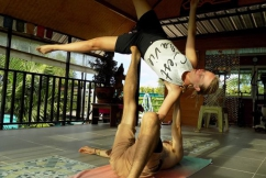 yoga_14
