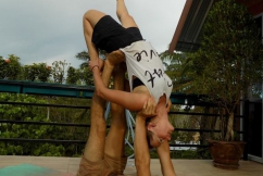 yoga_15