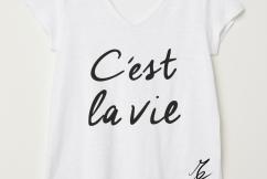 BellevueTshirt01s