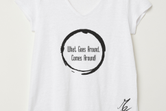 BellevueTshirt03s